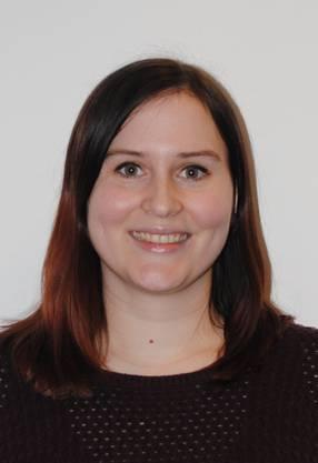 Marion Vogler