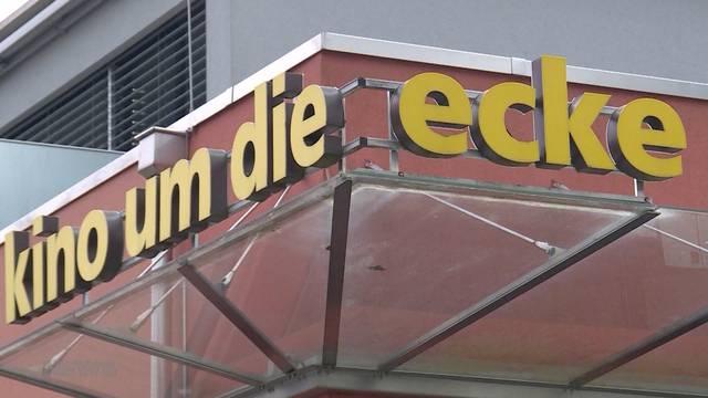 Wie verändert das Cinedome die Berner Kinolandschaft?