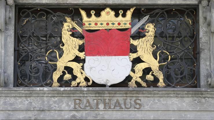 Die Finanzkontrolle prüft, ob in Solothurner Amtsstuben alles mit rechten Dingen zugeht.