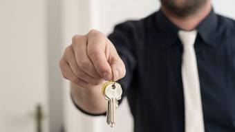 Am 9. Februar entscheidet dieses Land über eine Volksinitiative, die den Wohnungsmarkt umkrempeln will.
