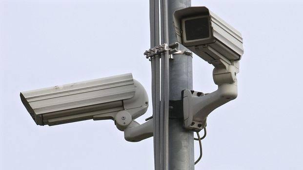 Bereits zum fünften Mal wird die Videofahndung auch auf der Suche nach Straftätern genutzt. (Symbolbild)