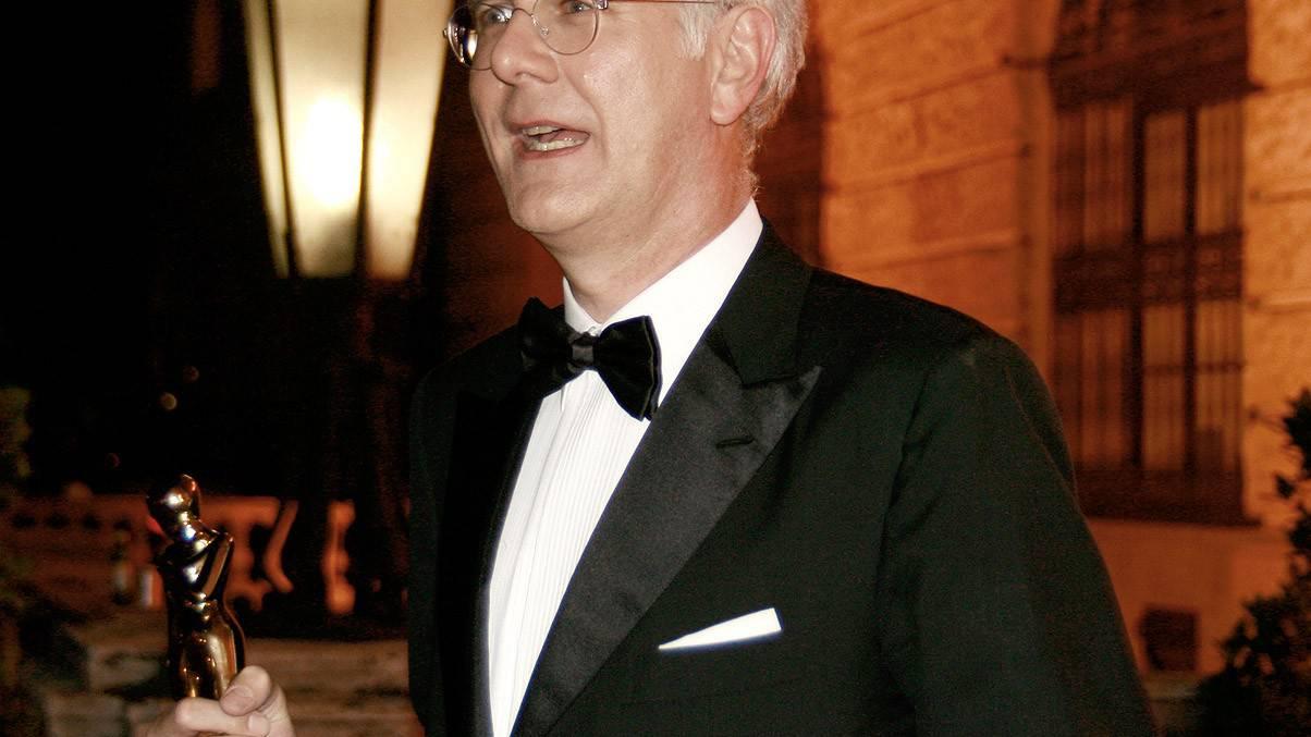 Tatort: Harald Schmidt sagt ab