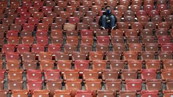 Wegen der reduzierten Zuschauerkapazität in den Stadien gibt es neue Anspielzeiten in der Super League