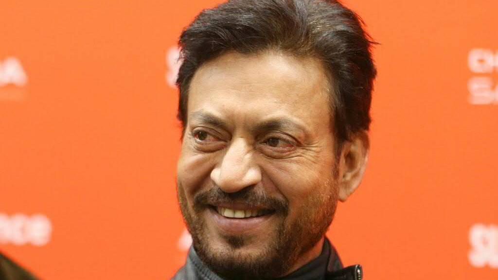 «Slumdog Millionär»-Star Irrfan Khan mit 53 gestorben