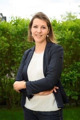 Kim Schweri: «Die Grünen sagen wohl zähneknirschend Ja.»
