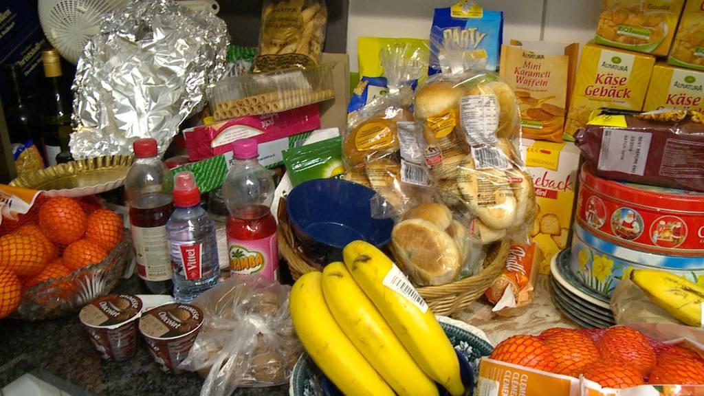 Welternährungstag 2019: So fördern auch Sie nachhaltigen Konsum