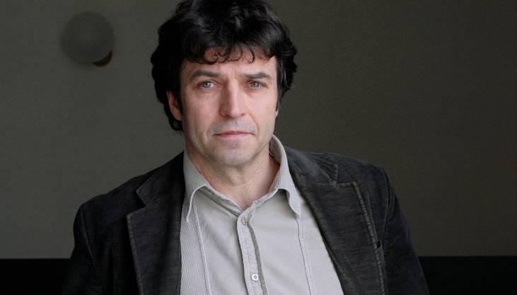 Andreas Ladner (57) ist Professor für Politikwissenschaft an der Universität Lausanne. Er forscht unter anderem zur Parteipolitik in der Schweiz.