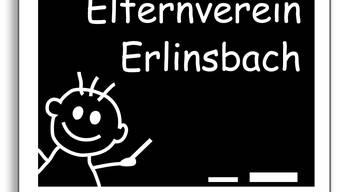Logo Elternverein NEU.jpg