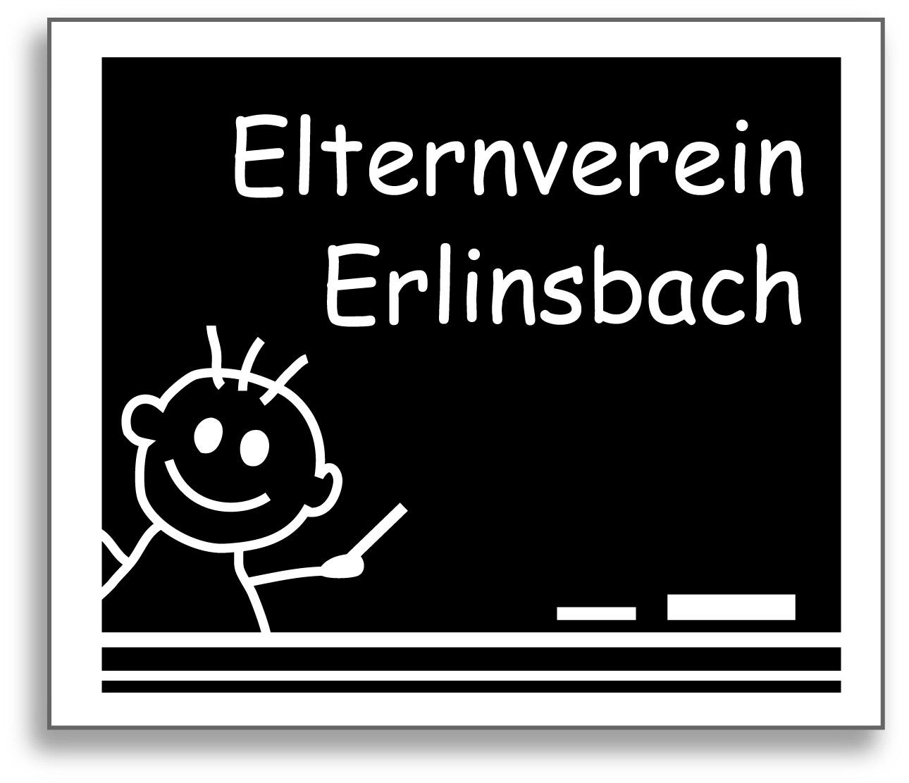 Elternverein Erlinsbach