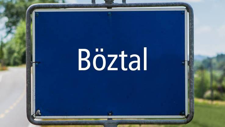 Die mögliche Böztal-Fusion lässt sich nicht mit jener in Mettauertal vergleichen. (Montage)