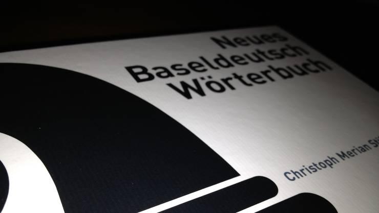 Haben Sie ihre Baseldeutschkenntnisse mit ins Jahr 2019 genommen?