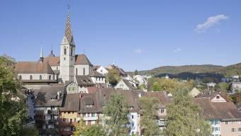 10,5 Mio. Franken betrug der Ertragsüberschuss der Stadt Baden im Jahr 2015. Damit liessen sich bei 1% Zins und einer Abschreibung auf 35 Jahre Investitionen von 230 Mio. Franken abschreiben und verzinsen. Bei 2% Zins wären es nur noch 190 Mio.