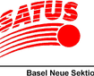 Satus Basel Neue Sektion