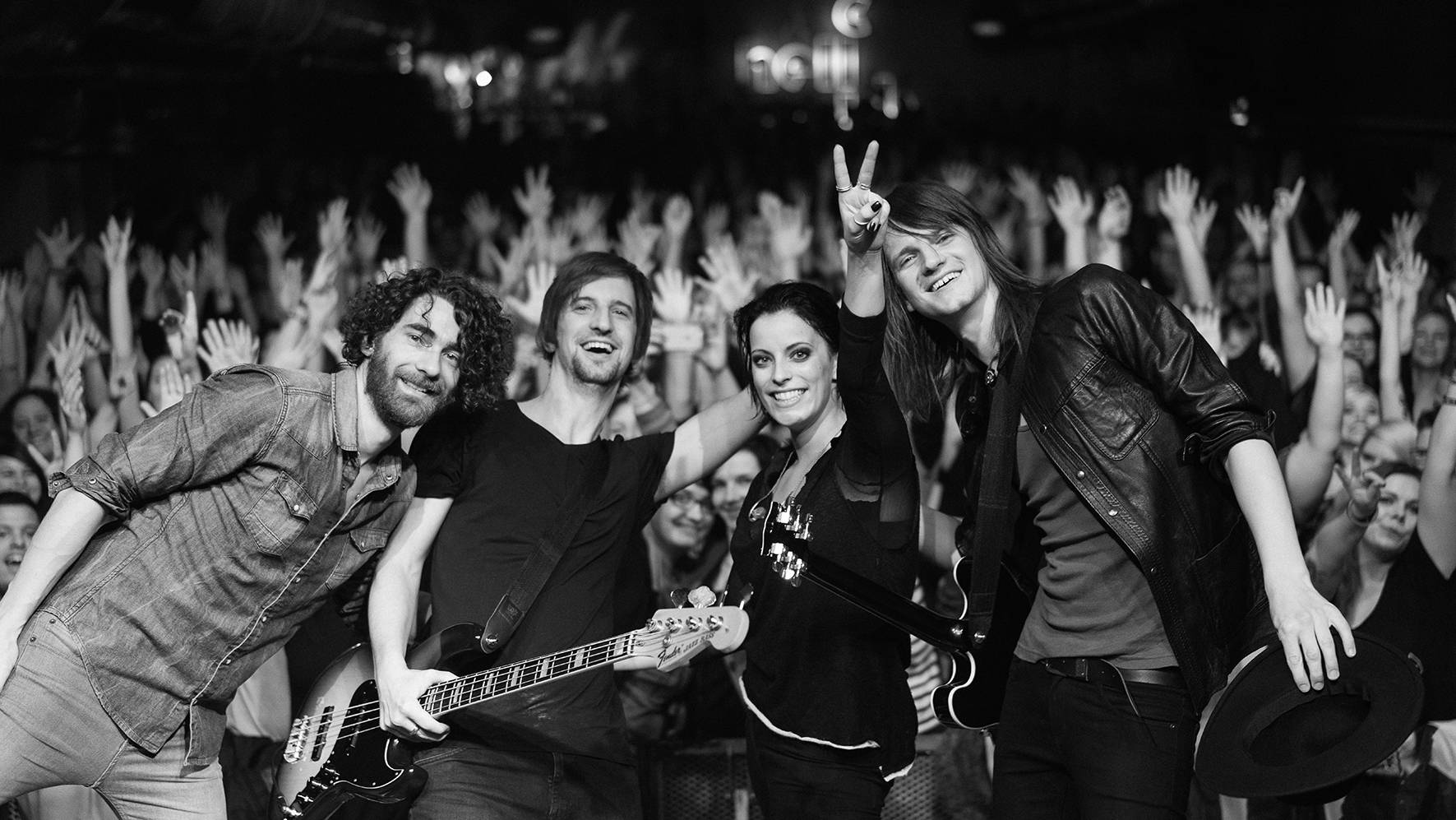 SILBERMOND – ARENA TOUR 2020_Credit_Daniel_Lwowski_small