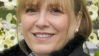 Aussage gegen Aussage: Astronomie-Professorin Marcella Carollo.