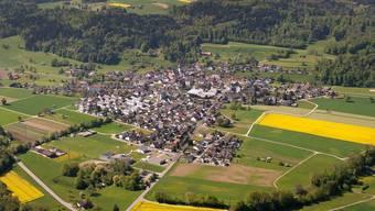 Der Gemeinderat von Tägerig muss das Budget 2020 überarbeiten.