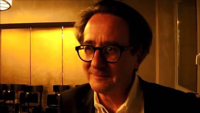Neuer Badener Stadtrat Erich Obrist im Interview