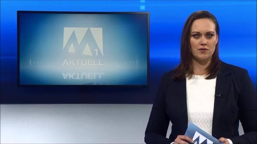 Mordfall Gränichen - Verteidiger fordern Freispruch am dritten Prozesstag