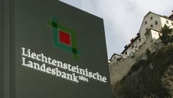 Die Finanzlage in Liechtenstein scheint zu stimmen (Symbolbild)