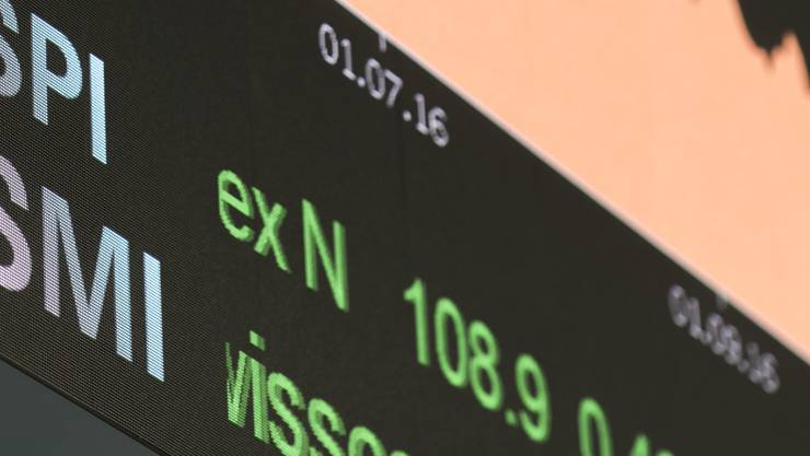 Bei Inhaberaktien dient das Wertpapier als Eigentumsbeleg. Sie erlauben es Aktionären, anonym zu bleiben und Steuern zu hinterziehen. (Symbolbild)