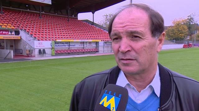 Raimondo Ponte