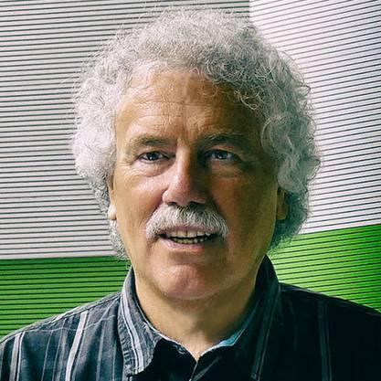 Jack Säuberli Schweizer Komponist, Produzent und Musiker