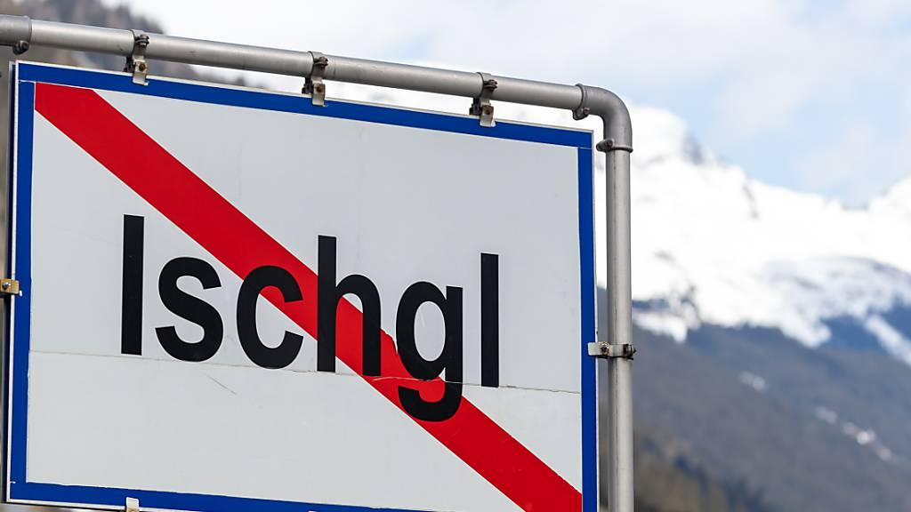 Ischgl will eines der sichersten Ziele im Alpenraum sein