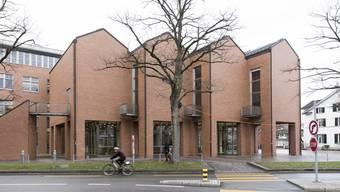 SVP-Gemeinderat Marcel Schühle findet, die Dietiker Stadtverwaltung brauche eine anonyme Beschwerdemöglichkeit. Der Stadtrat sieht das anders.
