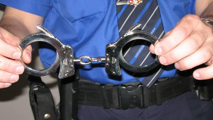 Die Ermittlungsbehörden honorieren die Mitarbeit der Bevölkerung bei der Aufklärung von Verbrechen.