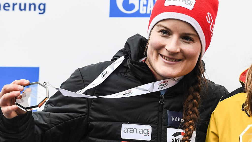 Gilardoni muss auf Weltcups in Sigulda verzichten