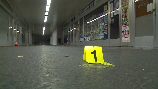 Solothurner Schusswechsel-Opfer gestorben
