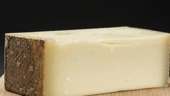 Greyerzer Käse, ein Schweizer Produkt