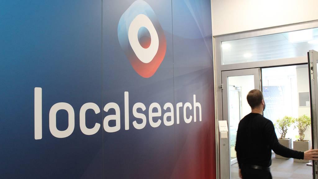 localsearch logo 1