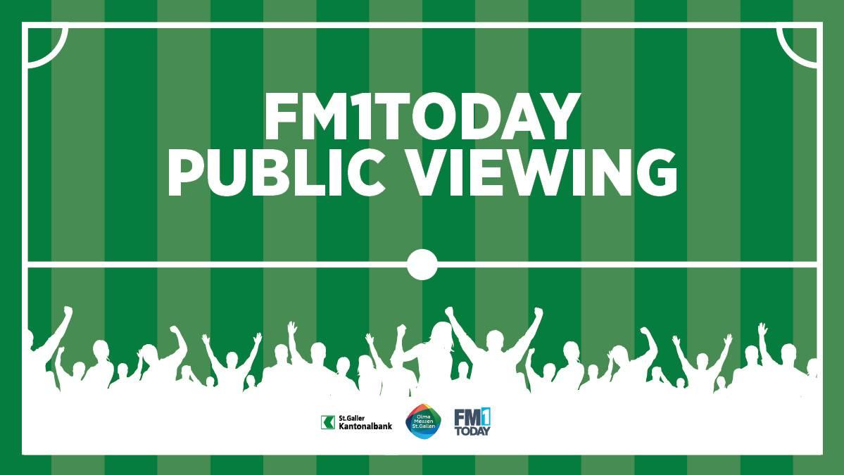 Beitragsbild-Public-Viewing-FCSG