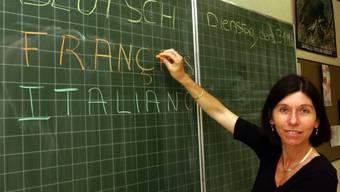 """Der Ausdruck """"Hä"""" wird wohl in allen Sprachen verstanden"""