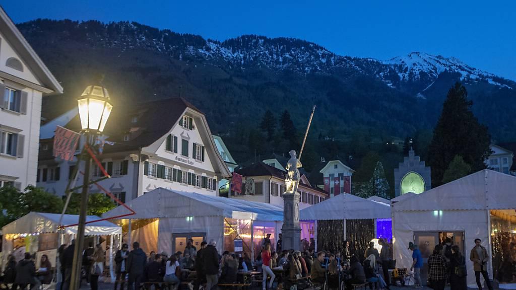 Kanton Nidwalden will 5 Millionen Franken für Härtefälle beisteuern