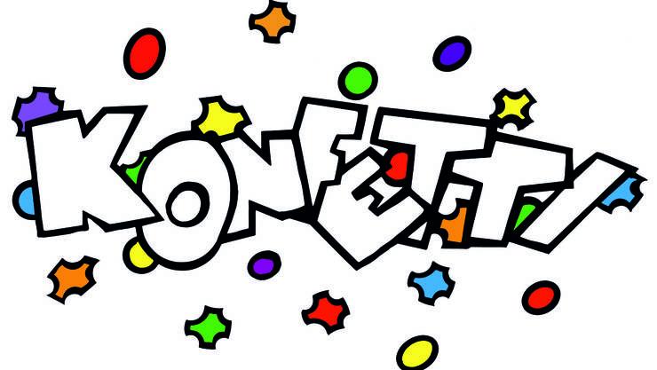 Konfetti - Verein für Kinder, Jugendliche und Familien