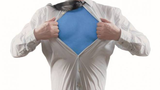 Mit dem neuen Projekt «Iron Man» will Nestlé perfekt personalisierte Vitamincocktails produzieren.
