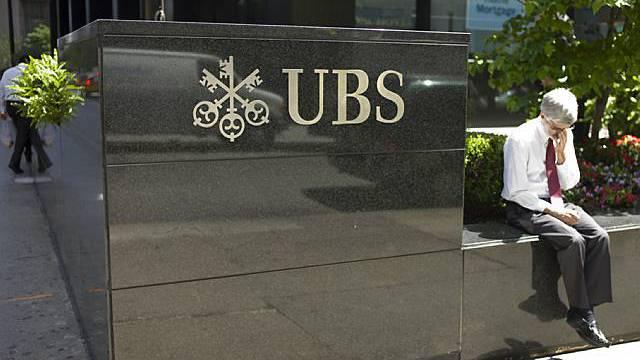 Wichtiger Entscheid des Bundesverwaltungsgerichts im Fall UBS
