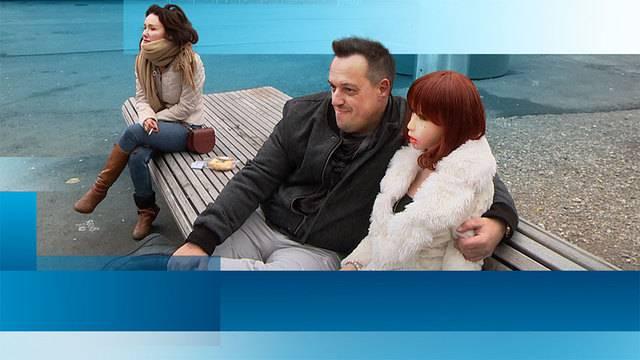 Sonntag, 26. November 2017 — Ganze Sendung