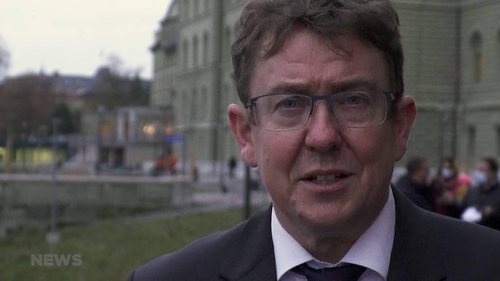 Auf Kollisionskurs mit der EU: Berset erntet scharfe Kritik bezüglich Skipisten-Plan