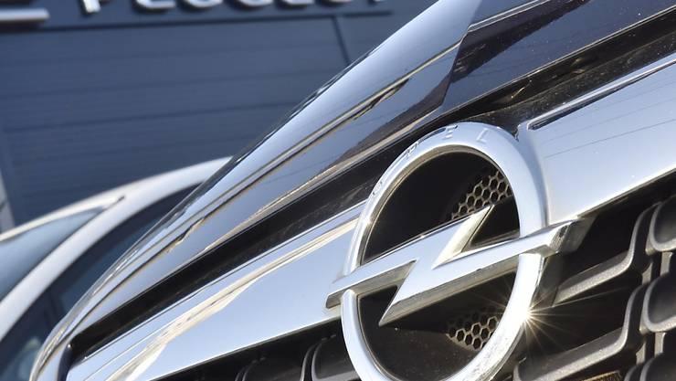 Bald unter einem Dach: Peugeot kauft Opel (Symbolbild).
