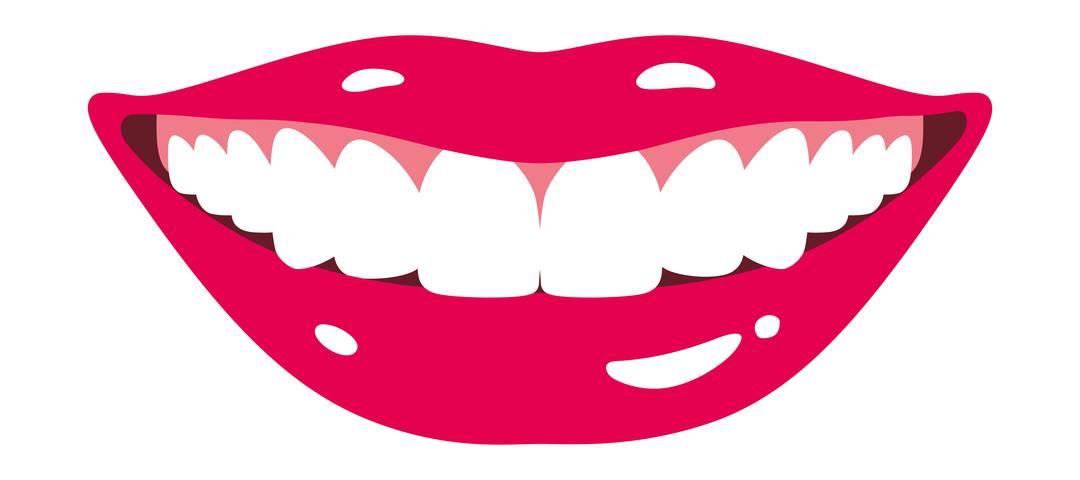 5 Tipps für ein strahlendes Lächeln