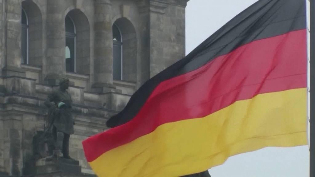 Ende der Ära Merkel: Was ist an der Börse zu erwarten?