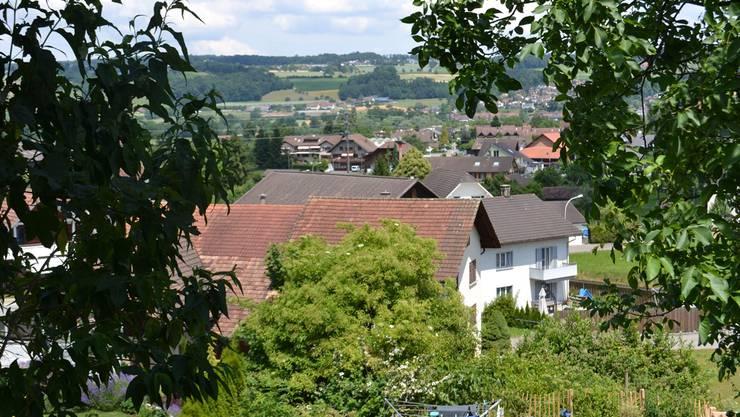 In der kleinen Reusstalgemeinde mit den gut 800 Einwohnern fehlen zwei Gemeinderäte.