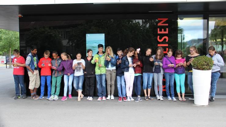 Bez 1b Kreisschule Rheintal-Studenland