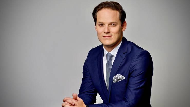 Adrian Plachesi