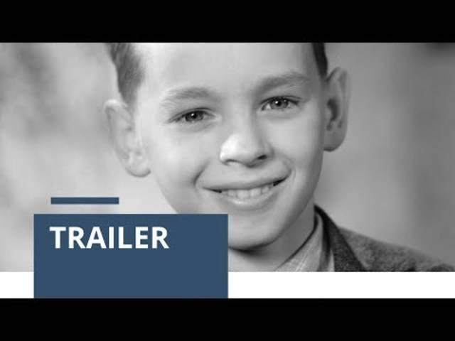 DAS MENSCHLEIN MATTHIAS (Trailer)