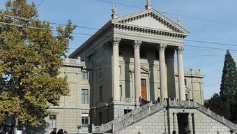 Die Wärmering-Affäre erschütterte auch den Winterthurer Stadtrat. Strafrechtlich belangt werden voraussichtlich aber nur zwei hohe Angestellte von Stadtwerk Winterthur.