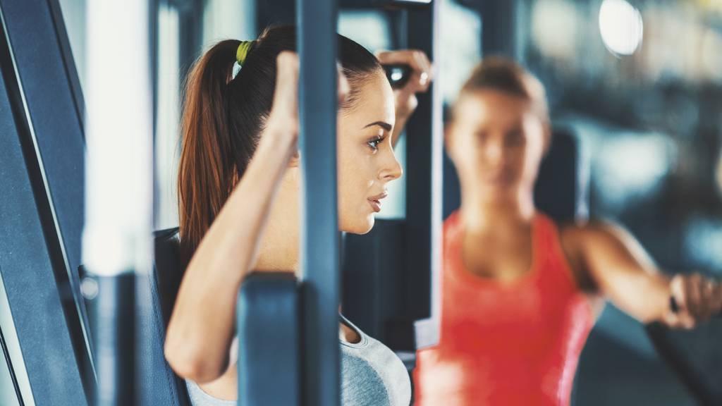 Diese Ostschweizer Fitnessstudios sind «kundenunfreundlich»
